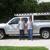 Southern Garage Doors Inc