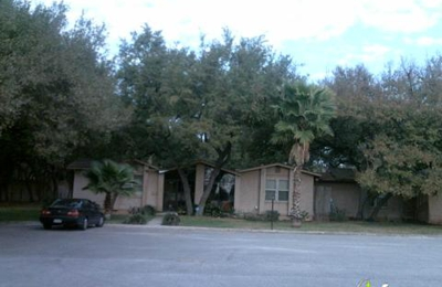 Susan E Dovorak Atty - San Antonio, TX