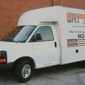 Jay Key Service - Springfield, MO