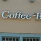 The Coffee Bean & Tea Leaf - Austin, TX