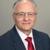 George Parthemore - COUNTRY Financial Representative
