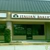 Paisanos Italian Bakery