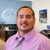 Allstate Insurance: Marcos Maestre