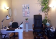 California Skin Care & Day Spa - Newark, CA