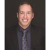 Eric Zabala - State Farm Insurance Agent