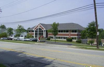 Aegis Lending Corporation - Westlake, OH