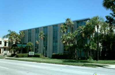 Summit Title & Financial Services Inc. - Tampa, FL