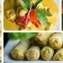 Thai Ginger Restaurants - CLOSED