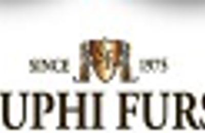 Suphi Furs - Watertown, MA
