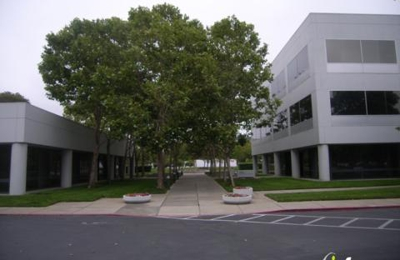 Silicon Valley Finance - Redwood City, CA