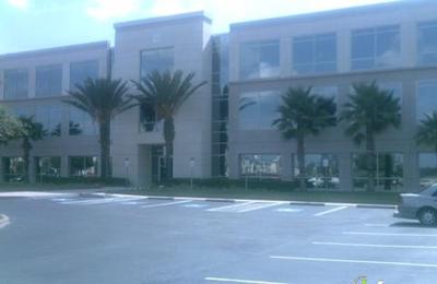 American Renal Associates - Tampa, FL