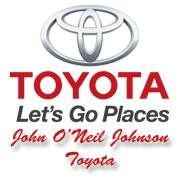 Logo: Services/Products:  New Or Pre Owned Toyotas  Roadside Assistance   Service U0026 Repair  Excellent Customer Service ; Brands: Toyota; Payment  Method ...