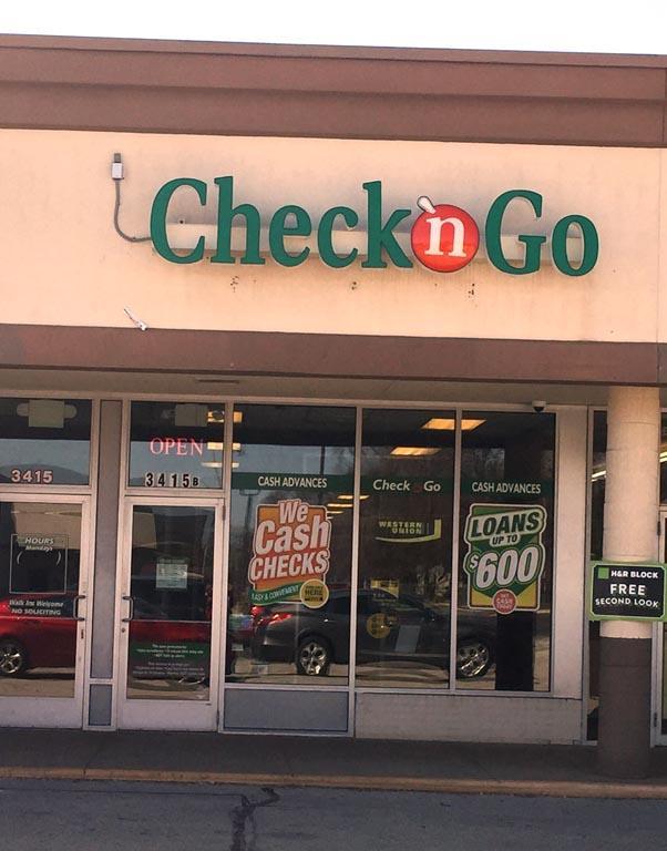 Ge money bank loan image 2
