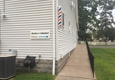 Barbers unlimited - Plantsville, CT