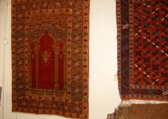 Dulkerian's Persian Rug Co Inc - Baltimore, MD