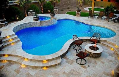 Irvine Pool and Spa Repair - Irvine, CA