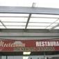 Moctezuma Restaurant - Philadelphia, PA