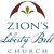 Zion's Reformed United Church of Christ