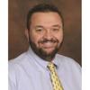 Franco Vitiello - State Farm Insurance Agent