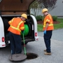Paul Anderson Drain Cleaning Inc.