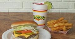 Ankar's Hoagies - Chattanooga, TN