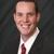Aaron Hicks - COUNTRY Financial Representative