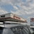Bill Page Toyota
