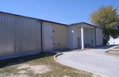 Batteries Inc - Clermont, FL