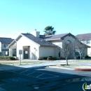 Pecos Terrace II Apartments