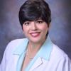 Carmen Ramirez-Rathmell, D.D.S.