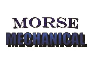Morse Mechanical - Champaign, IL