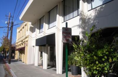 Eve's Answering Service - Menlo Park, CA