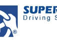 Superior Driving School - Woodside, NY