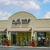 Southern Blush Boutique
