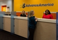 Advance America - Kennett, MO