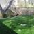 MLs Lawn Service