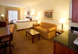 Holiday Inn Express & Suites Weslaco - Weslaco, TX