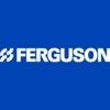 Ferguson Plumbing Supply