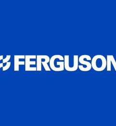 Ferguson Plumbing Supply - League City, TX
