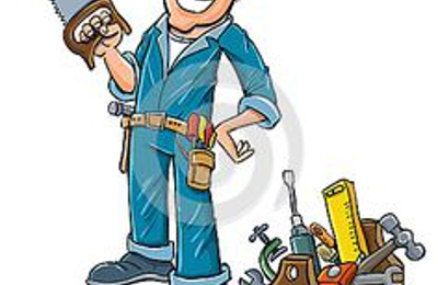 Electricians ElectriciansElectricians - Liberal, KS