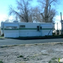 Las Vegas Mobile Park - CLOSED