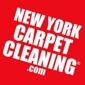 New York Carpet Cleaning, Inc. - New York, NY