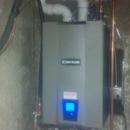 Steve Basso Plumbing Heating & A/C