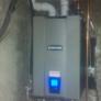 Steve Basso Plumbing Heating & A/C - Bridgeport, CT