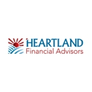 Heartland Financial Advisors