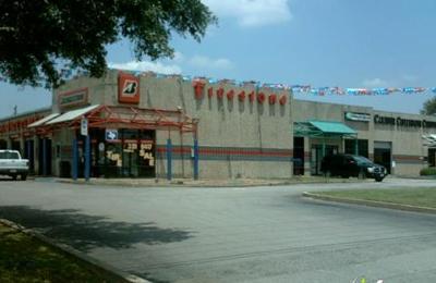 Enterprise Rent-A-Car - Austin, TX