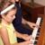 Infusing Music Studios