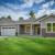 Reality Homes Inc