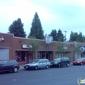 Salon Divine - Seattle, WA