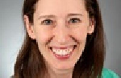 Elizabeth S Yellen, MD - Boston, MA